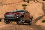 Why So Many Americans Are Buying Jeeps These Days