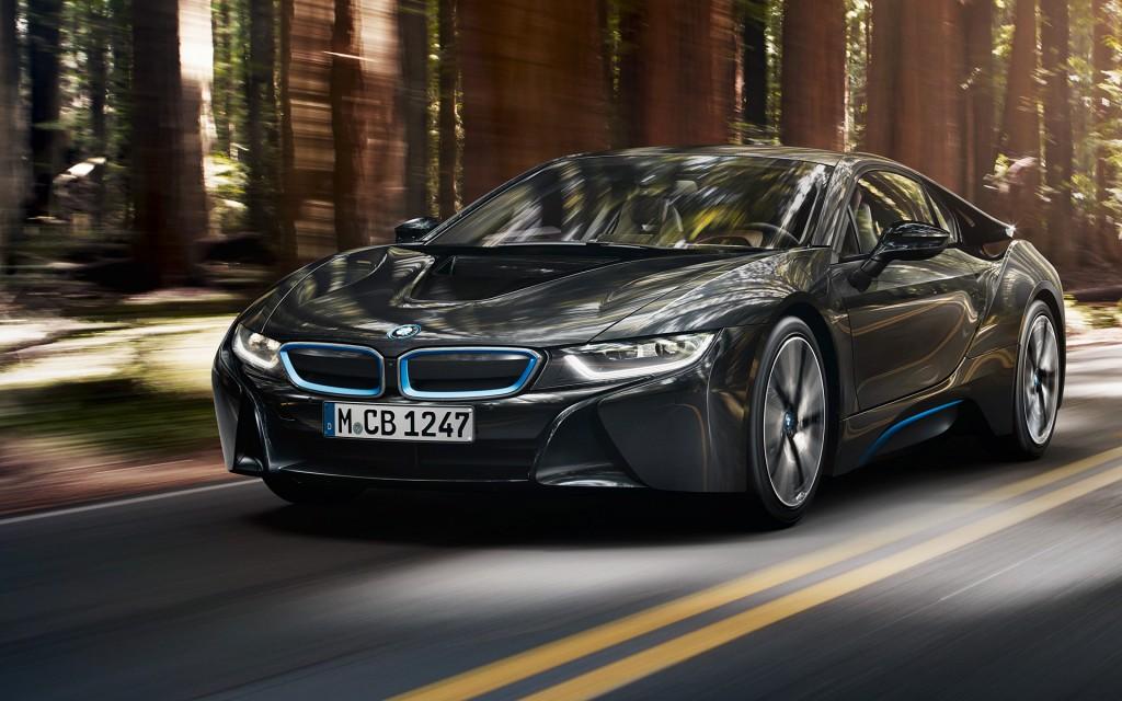 2015-BMW-i8-1024x640.jpg
