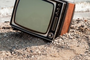 Will Cable and Satellite TV Soon Be a Thing of the Past?