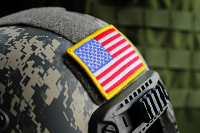 Why the American Economy Needs Military Veterans