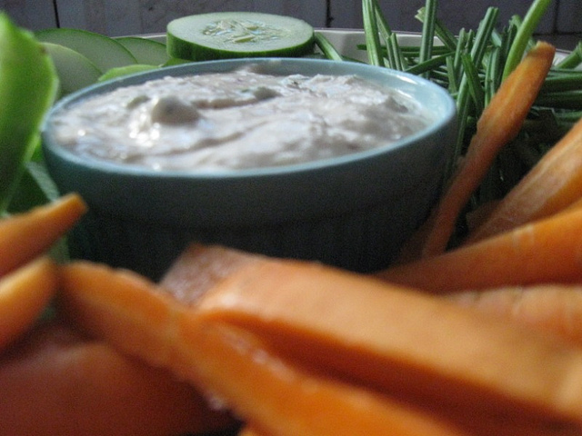 Catch of the Day: 6 Fish Dips You Have to Make in Your Kitchen