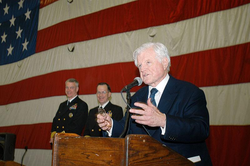U.S. Navy photo by Mass Communication Specialist 2nd Class William R. Heimbuch,