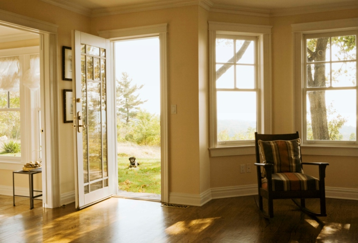 home value improvement tips