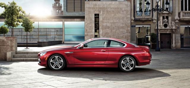 BMW6SeriesCoupe