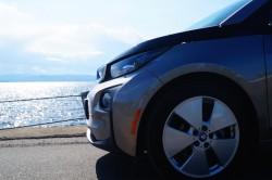 BMWi3(13)