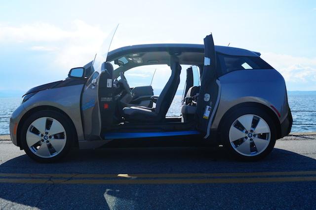 BMWi3(14)