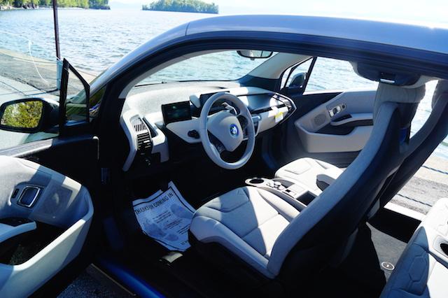 BMWi3(15)