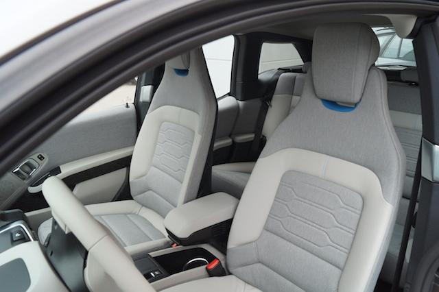 BMWi3(4)