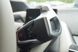 BMWi3(6)