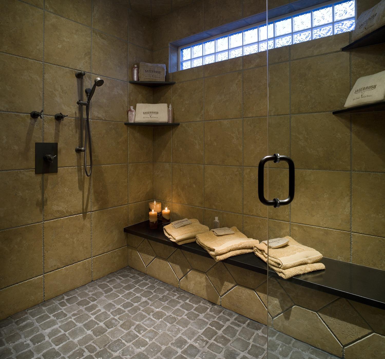 Rénover la salle de bain