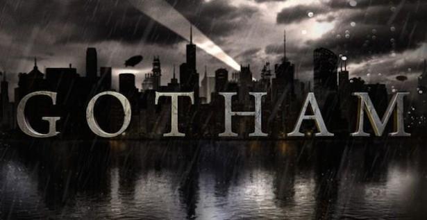 Gotham, Fox