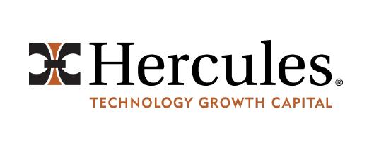 HTGC Logo1