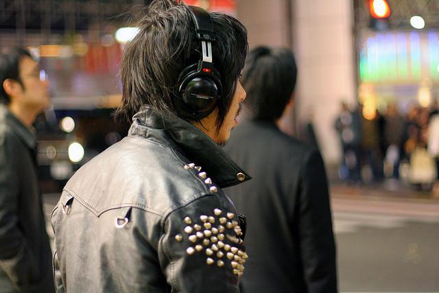 Photo: https://www.flickr.com/photos/laurenbahia/