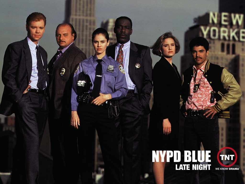 NYPDBlue_cast_1024x768