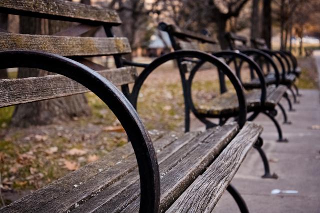 Photo: https://www.flickr.com/photos/brokendownlover/