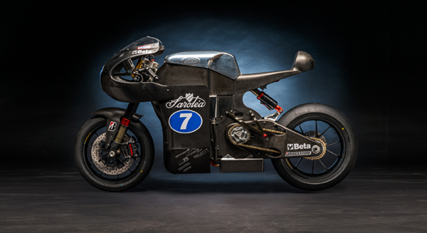 Sarolea_SP7