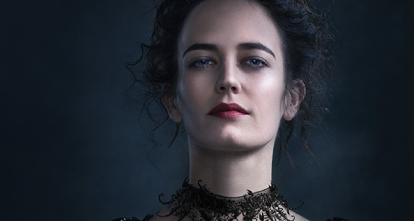 source: http://www.sho.com/sho/penny-dreadful/home
