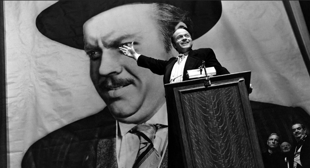 source: http://www.thedeadbolt.com/wp-content/uploads/2011/12/orson-welles-citizen-kane.jpg