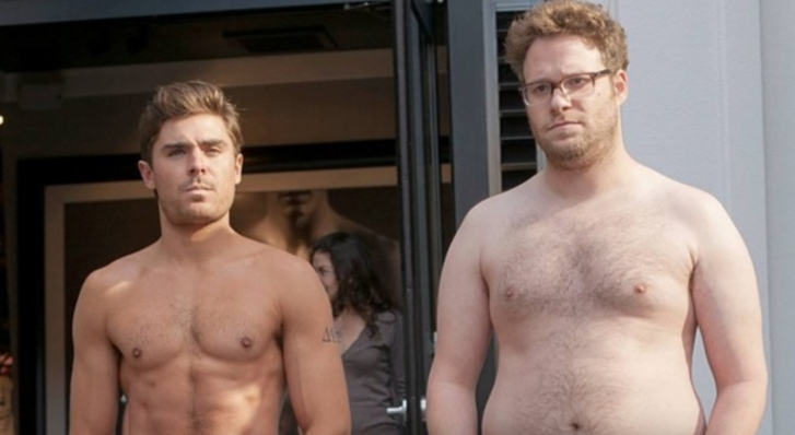 source: http://ttcritic.files.wordpress.com/2014/05/neighbors-movie-trailer.jpg