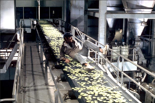 source: http://images.bwbx.io/cms/2013-05-22/0522-soylent-green-630x420.jpg