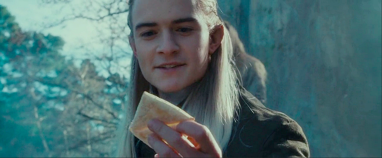 source: http://img1.wikia.nocookie.net/__cb20121201075601/lotr/images/1/14/Lembas_bread.png