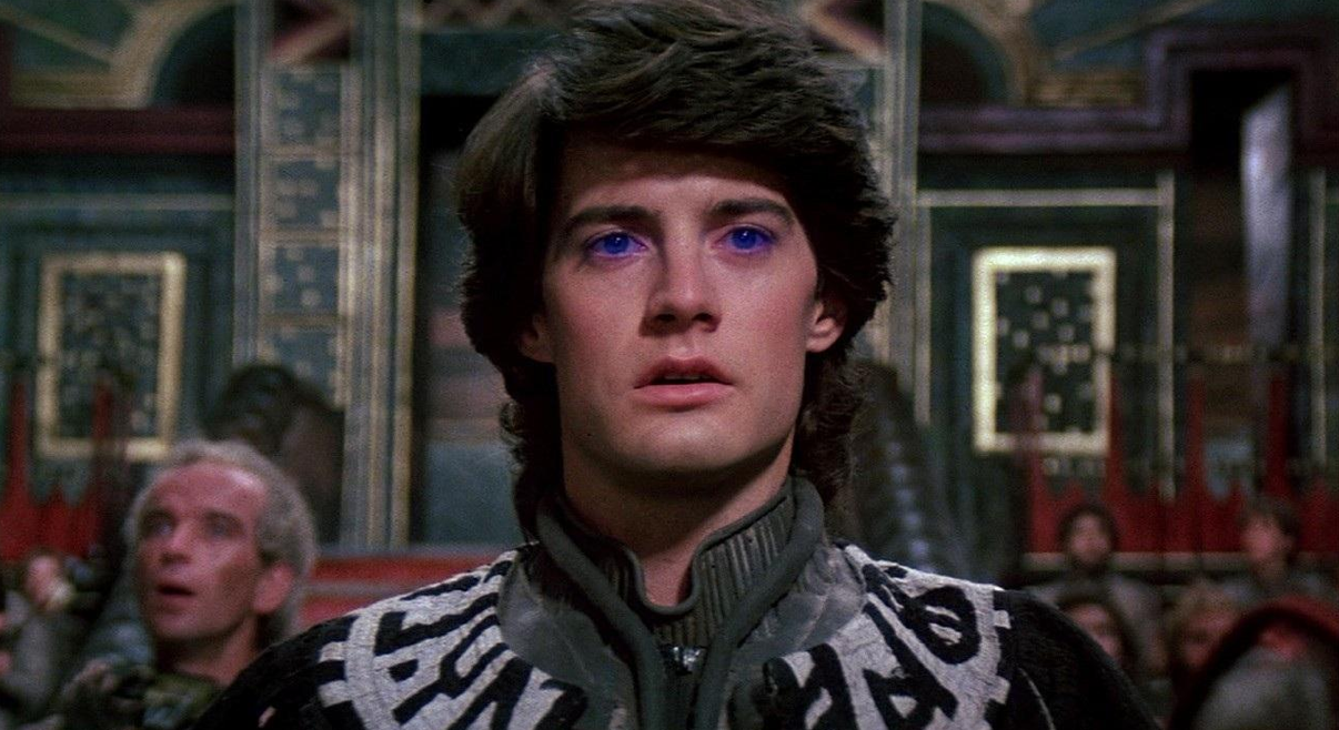 source: http://hdwallpappers.com/images/wallpapers/movies-dune-kyle-maclachlan-dune-fremens-paul-muaddib-hd-wallpaper.jpg
