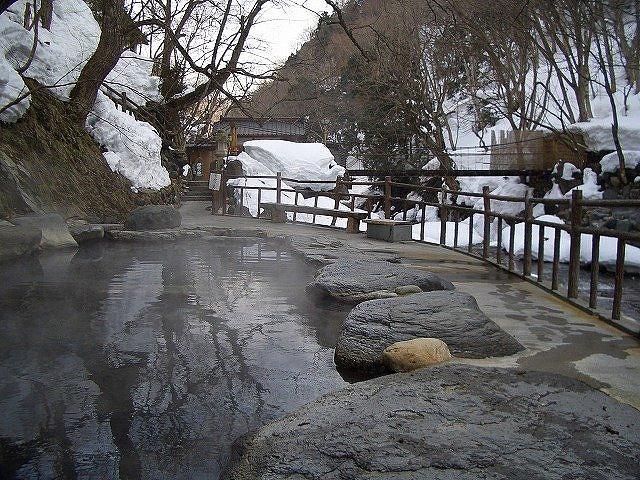 Photo: https://www.flickr.com/photos/puffy_noriko_yo/