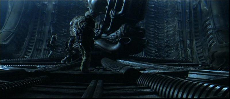 Source: Alien