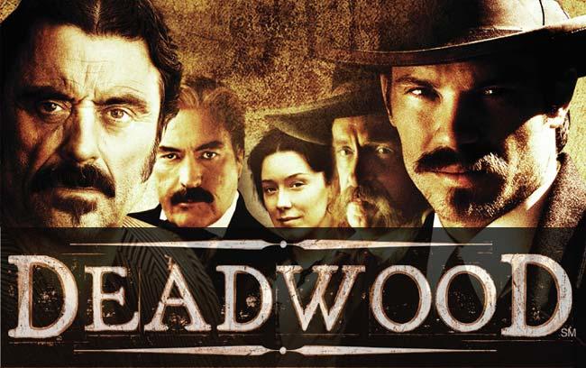 deadwoodreplacement