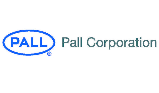 pall logo copy