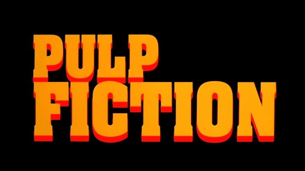 pulp_fiction title