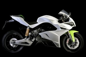 7 Electric Motorcycles Rattling the Industry in 2014