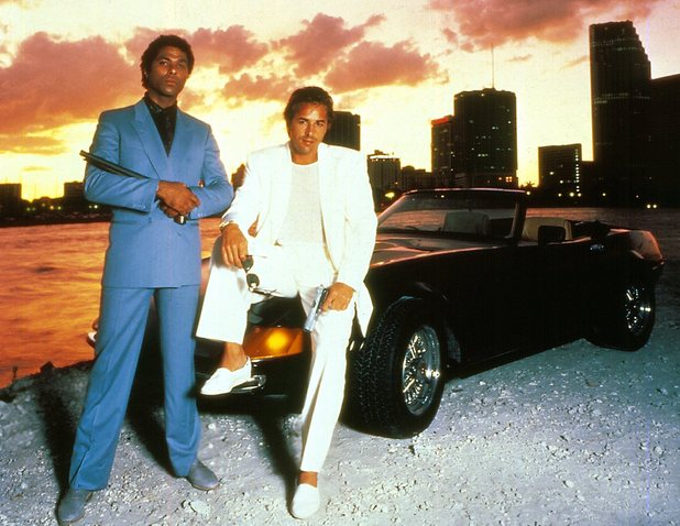 tv_greatest_80s_shows_9