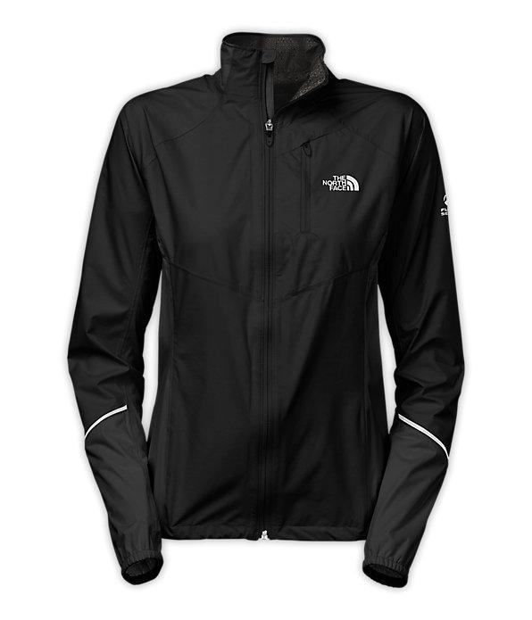Source: http://www.thenorthface.com/catalog/sc-gear/women-39-s-stormy-trail-jacket.html