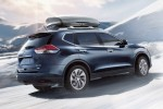 10 Best SUVs With 3 Rows of Seating Under $30,000