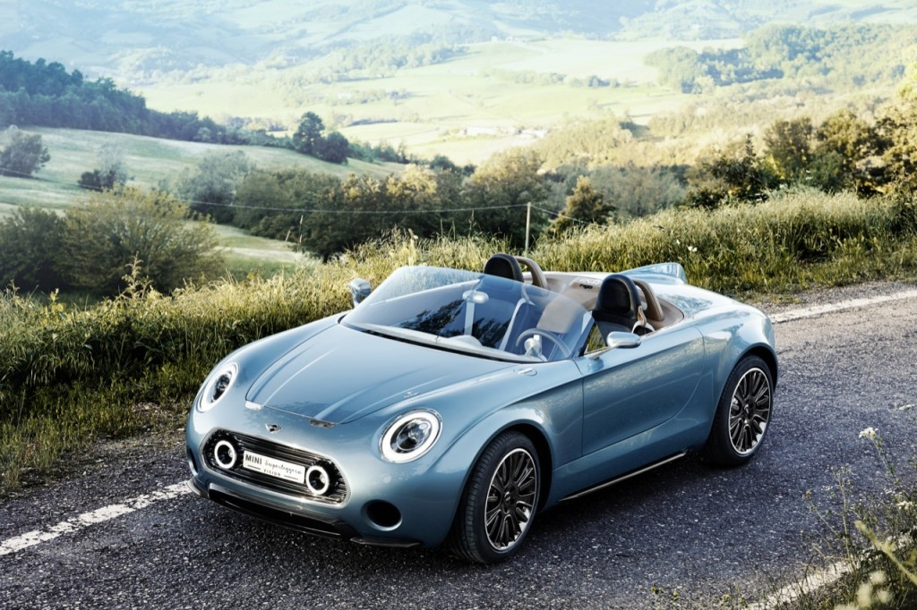 02-mini-superleggera-vision-concept-1