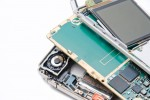 Intel Cannot Compete With ARM in Mobile