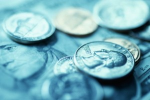 Why U.S. Bancorp Could Be a Strong Addition to Your Portfolio