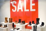 5 Ways Retailers Trick Shoppers Into Spending More