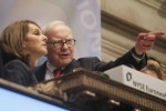 Investing Like Warren Buffett and Other Billionaires Just Became Easier