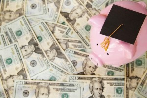 7 Options to Pay for School Without a Loan