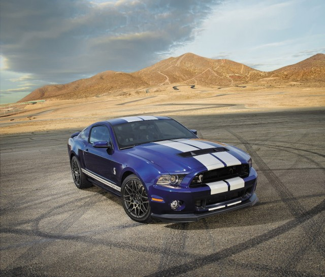 Ford Mustang Shelby 14GT500_stacti