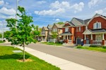 Is the Housing Recovery Here to Stay?