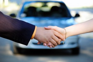 The 10 Top Certified Pre-Owned Car Programs