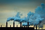 The World's Top 5 Polluters and What They're Doing About It