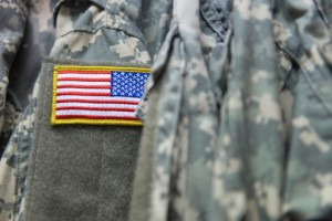 Is the Sequester Hurting Our National Defense?