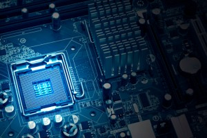 Is It Panic Time for Advanced Micro Devices?