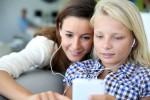 9 Great Apps Created by Teens