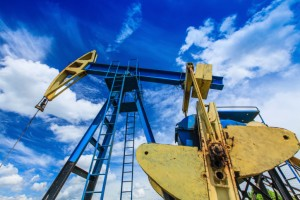 OPEC Earnings Fall With Oil Prices