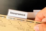 3 Things That Are Driving Your Car Insurance Bill Too High